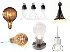 Accessories for Lighting.Compare all Brand products & Prices in few seconds from thousand of stores