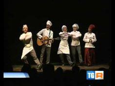 Teatro del Sale_settembre 2012_TGR Toscana_A cira di A. Severi