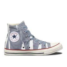 fca16a708f10 63 beste afbeeldingen van Converse I Sneakers - Chuck taylors ...