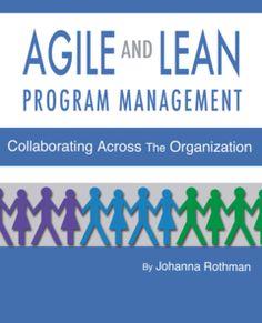 Agile and Lean Program Management