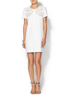 Love this LWD //