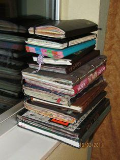 Journal Aesthetic, Book Aesthetic, Journal Diary, Junk Journal, Motivational Quotes For Women, Bear Art, Scrapbook Journal, Study Inspiration, Study Motivation