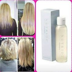 ⦖ ⦕ - Promotes healthy, abundant hair. - Revitalises and strengthens hair. - Increases the availability of key nutrients and vitamins to the hair follicle. - Remineralises and hydrates hair, improving volume and shine. - Safety-allergy-dermatologist tested.