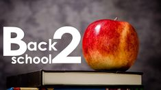 After a fun summer, getting back to school can be tough for both kids and parents! Sharing FIVE TIPS for transitioning back to school! These ideas are a sure fire way to ensure a smooth start to the school year! School Plan, Back 2 School, New School Year, First Day Of School, School Days, School Lunches, Martinsburg College, Individual Education Plan, School Choice
