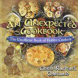 15 Literary Cookbooks for Littles (WTRW Link-up) | Lit Mama Homeschool