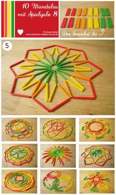 Diy For Kids, Crafts For Kids, Kindergarten Design, Designer Toys, Activities For Kids, Kids Rugs, Holiday Decor, Gifts, School