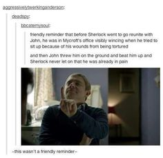 A Not-So Friendly Reminder About The Empty Hearse.
