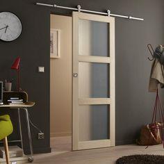 53 photos pour trouver la meilleure cloison amovible paravent leroy merlin cloisons. Black Bedroom Furniture Sets. Home Design Ideas