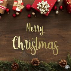 Merry Christmas Wishes, Messages, And Quotes Short Christmas Greetings, Free Christmas Ecards, Best Merry Christmas Wishes, Christmas Wishes Messages, Merry Christmas Message, Merry Christmas Quotes, Xmas Wishes, Merry Christmas Everyone, Merry Xmas