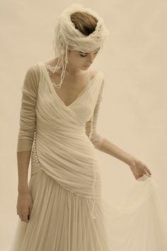 la jupe tissu