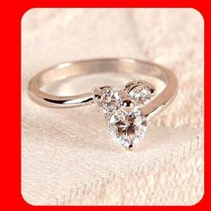 cute ring $6.99