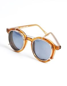 Just Unisex Fashion Eyeglasses Case Women Men Kids Leather Eye Glasses Hard Shell Protector Reading Eyewear Case Sunglasses Box Case An Indispensable Sovereign Remedy For Home Men's Glasses