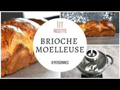 Favorite Recipes, Bread, Cooking, Breakfast, Desserts, Pains, Food, Recipes, Pastries