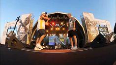 Dani vs Fj (Octavos) – Red Bull Batalla de los Gallos 2016 Final Nacional Valencia -  Dani vs Fj (Octavos) – Red Bull Batalla de los Gallos 2016 Final Nacional Valencia - http://batallasderap.net/dani-vs-fj-octavos-red-bull-batalla-de-los-gallos-2016-final-nacional-valencia/  #rap #hiphop #freestyle