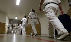 DOJ Cracks Down On Prison That Turned Blind Eye To Heinous Sex Crimes. At the time of the investigation, 36 percent of Tutwiler's staff had sexually abused female inmates. But heinous sex crimes have occurred in the facility for decades, and DOJ discovered the Alabama Department of Corrections (ADOC) knowingly allowed them to persist.