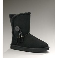 WINTER UGG BOOTS: MOST WISHED FOR GIFTS #christmas