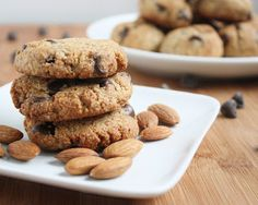 everything about Chocolate chips cookies