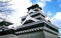 fond d'écran, fonds d'écran, Wallpapers, wallpapers, fonds, image, gallerie, design, arts, espace, informatique, voitures, motos, musiques, villes, villages, dessins, séries, télés, Château Kumamoto, château, , ,
