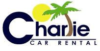 Charlie Car Rental Puerto Rico #car #insurance #puerto #rico http://quote.nef2.com/charlie-car-rental-puerto-rico-car-insurance-puerto-rico/  Company Profile A locally owned Puerto Rican Company There are many car rental companies in Puerto Rico to choose from. What sets Charlie Car Rental apart from other companies? We are locally owned and, as such, we must be committed to offer the best cars at the best rates and with the best service infrastructure possible. We live here, we must be…