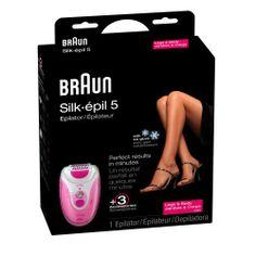 Braun SE 5280 Silk Epil 5 Epilator With Ice Glove, Pink by Braun, http://www.amazon.com/dp/B004QI8UJK/ref=cm_sw_r_pi_dp_uJA3rb02HV4ED