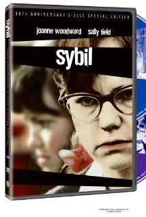 Sybil (1976) Poster