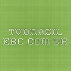 tvbrasil.ebc.com.br