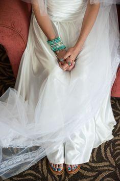 Bridal Jewelry Wedding Cuff Bracelet Pearl by SLDesignsHBJ on Etsy