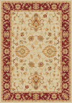 Teppiche & Flachgewebe Adaptable Handmade Kelim Teppich Seide Neu Türkischer Dhurrie Hand Gewebt Sonstige