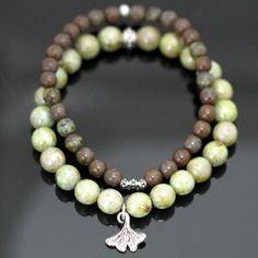 20% Off Green Jewelr