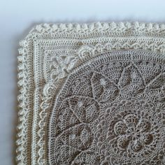 Hi folks For the last few months, I have been working away at a CAL called Sophie's Universe. I am loving it so much! Dedri from Look at What I Made has done an outstanding job putting this CAL together. All the info can be found here. I started a bit late, but soon caught up. A new …