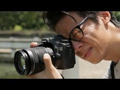 Canon EOS 70D Hands-on Review (filmed with a Canon 70D)