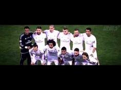 Cristiano Ronaldo vs Atletico Madrid UCL Final 2016 28 05 2016 by CriRo7i - http://tickets.fifanz2015.com/cristiano-ronaldo-vs-atletico-madrid-ucl-final-2016-28-05-2016-by-criro7i/ #UCLFinal