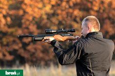 Wiatrówka karabinek Walther Rotex RM8 Royale 1.5 to ekskluzywnie wykonany karabinek PCP, z orzechowym łożem zaprojektowanym przez włoską firmę Minelli, która już od ponad 75 lat zajmuje się projektowaniem i produkcją luksusowych wyrobów z drewna na specjalne zamówienia.