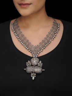Jewellery Gold Jewelry Design quite Jewellery Store Sales once Jewellery Shops Royal Exchange Manchester other Jewellery Jewelry Pronunciation Silver Jewellery Indian, Gold Jewellery Design, Silver Bangles, Silver Jewelry, Silver Earrings, Diamond Jewelry, Silver Ring, Gold Necklace, Sterling Jewelry