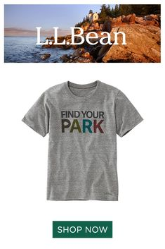 National Park Foundation Npf Nationalpark On Pinterest