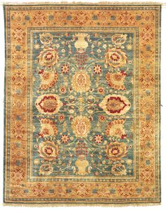 Out of Stock....10x14, 12x15  Rug P138B - Safavieh Rugs - %%collections%% Rugs - %%materials%% Rugs - Area Rugs - Runner Rugs