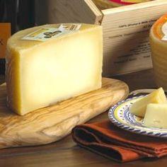 Villajos Artisan Semi-Cured Manchego Cheese