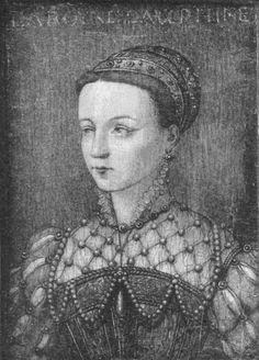 Mary Stuart, Queen of Scots, circa Tudor History, European History, British History, Mary Queen Of Scots, Queen Mary, Reign Mary, James V Of Scotland, Mary Of Guise, Mary Tudor