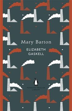 Mary Barton (Penguin English Library) by Elizabeth Gaskell http://www.amazon.co.uk/dp/0141199725/ref=cm_sw_r_pi_dp_gMeUub1DXX4BB