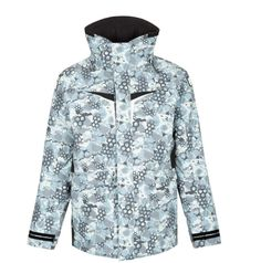 28 Best Men's Inshore Sailing Jackets images | Sailing