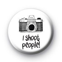Custom Badges, Custom Buttons, Photography Camera, Digital Photography, Camera Sketches, Button Maker, Jacket Pins, Out Of My Mind, Badge Design