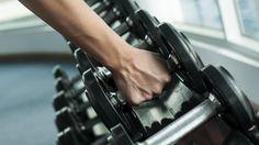 12 erros comuns cometidos na academia - Saúde - Notícia - VEJA.com