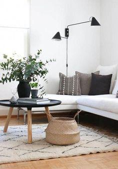 # Architecture #luxuryfurniture #furniture #lifestyle #interiordesign #homedecor #luxuryhotel #orangedecor #orangeroomdecor #bar #luxurybar #christmastree #圣诞节 #家居 #奢华 #简约 #北欧 #小清新 #摆设