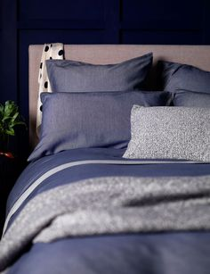 1000 Ideas About Navy Duvet On Pinterest Duvet Duvet