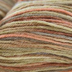 Cascade Yarns Heritage 150 Paints Yarn: Cascade Yarns Heritage 150 Paints Knitting Yarn at Webs
