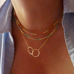 Nail Jewelry, Cute Jewelry, Jewelery, Jewelry Accessories, Jewelry Necklaces, Beaded Necklace, Bracelets, Piercings, Handmade Jewelry