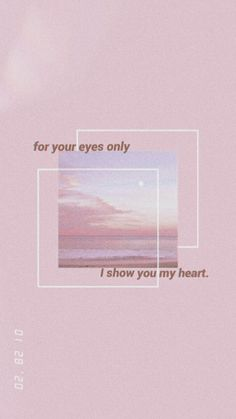 One Direction - If I Could Fly lyrics wallpaper - - Soft Wallpaper, Aesthetic Pastel Wallpaper, Iphone Background Wallpaper, Kawaii Wallpaper, Aesthetic Backgrounds, Aesthetic Wallpapers, Baby Pink Wallpaper Iphone, Aztec Wallpaper, Iphone Backgrounds