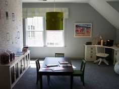 1000 Images About Kids Teen Study Spaces On Pinterest