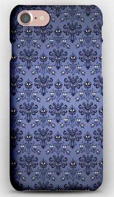 iPhone 7 Case Patterns, Background, Texture, surface, Shadow