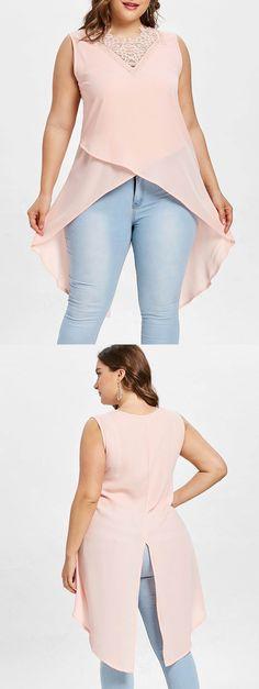 Plus Size Fashion For Women, Plus Size Women, Plus Size Maxi Dresses, Plus Size Outfits, Denim Dresses, Style Funky, Stylish Outfits, Cool Outfits, Stylish Clothes